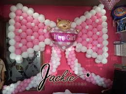 balloon ribbon birthday party decor balloon ribbon highly recommended for