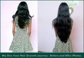 Biotin African American Hair Growth My One Year Hair Growth Journey Hair Regime U0026 Before And After