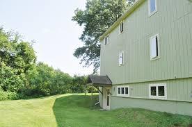 contemporary farmhouse floor plans contemporary farmhouse mondello upstate properties