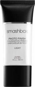 smashbox photo finish primer light smashbox photo finish foundation primer light price in dubai uae