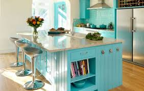 turquoise kitchen decor ideas 15 favorite ideas for turquoise kitchen decor and appliances