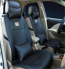 black friday deals on car seats pillows as gift danny leather car seat cover universal car seat