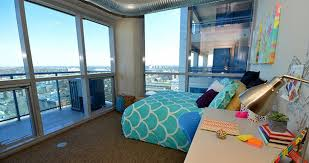 2 Bedroom Apartments In Champaign Il 309 Green Student Housing Champaign Il