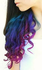 dye bottom hair tips still in style best 25 colored hair tips ideas on pinterest dyed tips dip