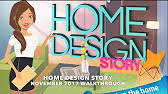 home design story game cheats home design story game cheats youtube