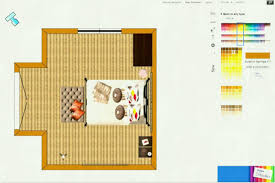 online room layout tool online bedroom design daze d free software is a room layout planner