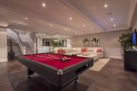 Pool Table Ceiling Lights New Contemporary Pool Table Lights Contemporary Design Insight