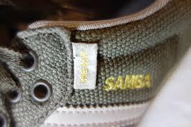 hemp sambas adidas samba hemp adidas sports shoes women off52 originals