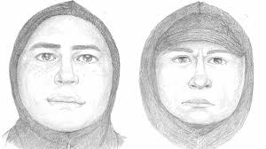man who attempted to sexually assault woman after exposing himself