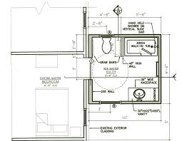 dimensions of a bathroom gallery of bathroom remodel floor s with