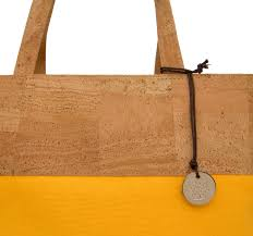 Mango Bag mango bag in cork and canvas s bags pelcor store