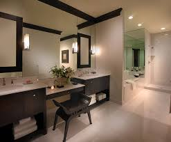 10 design tips to assist with your bathroom remodel