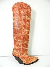 miguel jones custom boots leon gto gto