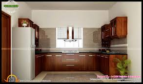 interior designers in kerala for home home interior designers in thrissur top best interior designers in