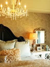 shabby chic dining room idea darling and daisy modern idolza