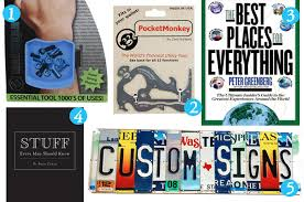 creative gifts for creative gifts for guys creative gift ideas news at catching