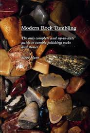 rock gem and mineral shops in the united states
