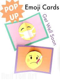 get well soon cake pops best 25 emoji pop ideas on go emoji keyboard emoji