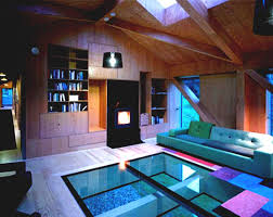 unique bedroom ideas home interior design ideas