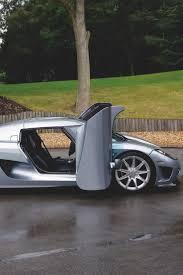 porsche 918 rsr binary 154 best koenigsegg images on pinterest koenigsegg dream cars