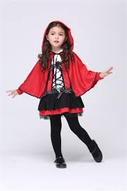 compare prices on little red riding hood halloween costume online