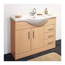 meuble de salle de bain original meuble evier salle de bain ikea ukbix