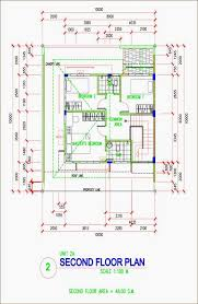 100 Sq Meters House Design 130 Sqm House Design House And Home Design
