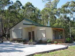 custom home builders melbourne victoria swenrick constructions