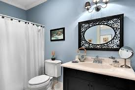 navy blue bathroom ideas extraordinary navy white bathroom ideas black white and blue