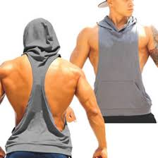 sports hoodies for sale online sports hoodies for sale for sale