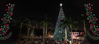 holiday events across florida orlando sentinel