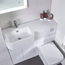 Bath Shower Combo Unit Toilets Sink Combos Buy Your Toilet And Sink Combos Online Or