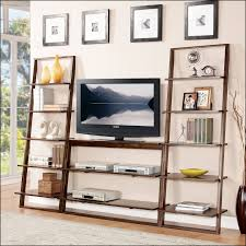 White Bookshelves Target by Interior Cl Interior Best White Wonderful Bookcases Target