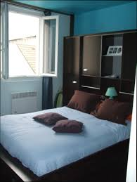 deco chambre turquoise chambre bebe turquoise et chocolat 100 images peinture chambre