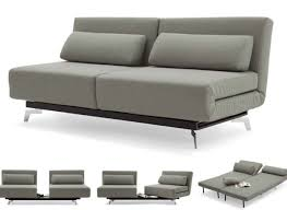 ideal photo leather sofa and chair sets perfect l shaped sofa as