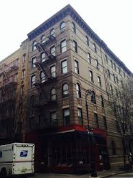 friends apartment cost friends building new york city all you need to know before you
