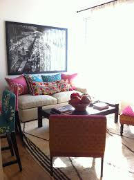 site the hollywood reporter showhouse part i u2014 lynnea jean