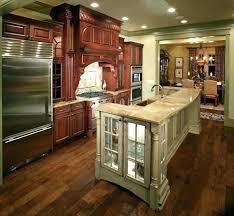 Refacing Kitchen Cabinets Diy Resurface Kitchen Cabinets U2013 Truequedigital Info