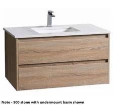 milano stone gloss white wall mounted vanity unit bathroom vanities and storage bathroomware house