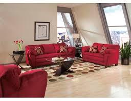 Red Living Room Sets by Red Living Room Furniture U2013 Redportfolio