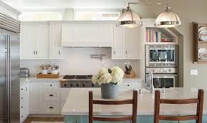 turquoise kitchen island kitchen sherwin williams watery hgtv