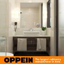 melamine bathroom cabinets china guangzhou manufacturer modern wholesale hotel wood melamine