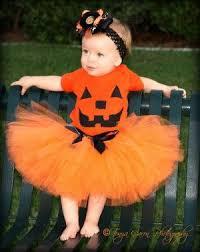 pumpkin costume best 25 baby pumpkin costume ideas on diy toddler