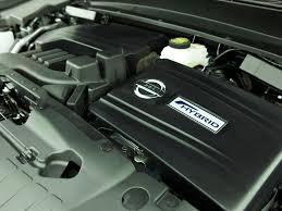 nissan pathfinder gas tank nissan pathfinder hybrid 2014 pictures information u0026 specs
