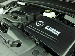pathfinder nissan 2014 nissan pathfinder hybrid 2014 pictures information u0026 specs