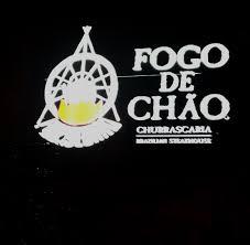 fogo de chão u2013 a brazilian churrascaria in brasilia the