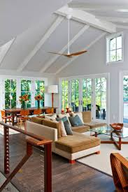 Ceiling Fan For Living Room by Wshg Net Ceiling Fans U2014 Not Just For Summer Anymore Featured