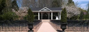huntsville wedding venues annabella cedar glen huntsville wedding venue diy wedding 19720
