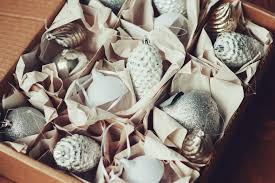 Holiday Decorations 5 Tips For Storing Holiday Decorations A Shed Usa