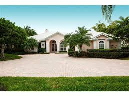 the moorings vero beach fl dale sorensen real estate indian